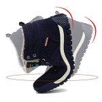 3 suisses chaussettes homme TOP 11 image 2 produit