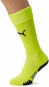 3 suisses chaussettes homme TOP 6 image 0 produit