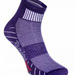 6,9 ou 12 paires de Chaussettes Modernes, Originales et Sportives dans 12 couleurs à la mode. Fabriqués dans l'UE! Tailles 36 - 46 Idéals pour que le Pied Puisse Respirer! Top Qualité! Oeko-Tex! de la marque Rainbow-Socks image 2 produit