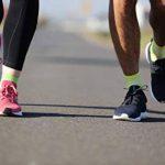 6,9 ou 12 paires de Chaussettes Modernes, Originales et Sportives dans 12 couleurs à la mode. Fabriqués dans l'UE! Tailles 36 - 46 Idéals pour que le Pied Puisse Respirer! Top Qualité! Oeko-Tex! de la marque Rainbow-Socks image 4 produit