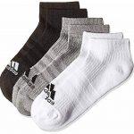 Adidas 3S PER N-S HC3P – Lot de 3 paires de Chaussettes unisexe de la marque adidas image 3 produit