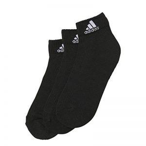 adidas 3S Performance Ankle c 3 Paires de Chaussettes de la marque adidas image 0 produit