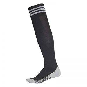 adidas Adi Sock 18 Chaussettes Mixte de la marque adidas image 0 produit