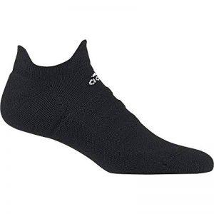 adidas Ask NS LC Chaussettes Mixte Adulte de la marque adidas image 0 produit