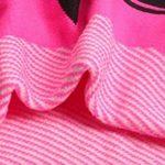 Brinny Lot de 3 ou 6 paires Chaussettes de Randonnée Trekking Hommes Femmes Chaussettes Running Sport Socks pour Fitness Yoga Course Velo Cyclisme Basketball de la marque Brinny image 3 produit