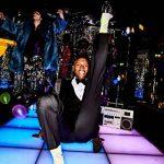 Burlington Neon King, Chaussettes Homme de la marque Burlington image 4 produit