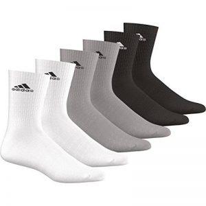 chaussette adidas performance TOP 10 image 0 produit
