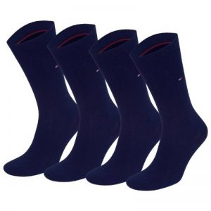 chaussette bleu TOP 1 image 0 produit