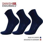 chaussette bleu TOP 13 image 1 produit