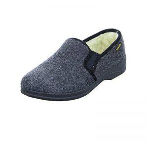 chaussette chausson pour homme TOP 3 image 0 produit