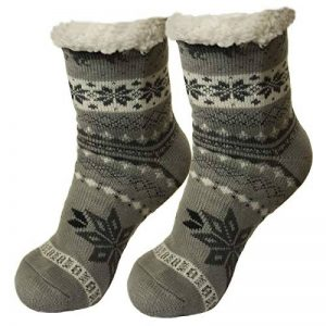chaussette chausson pour homme TOP 6 image 0 produit