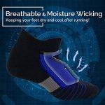 chaussette de course TOP 13 image 1 produit