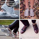 chaussette de foot courte TOP 10 image 4 produit