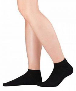 chaussette de foot courte TOP 4 image 0 produit