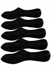 chaussette de foot TOP 13 image 0 produit