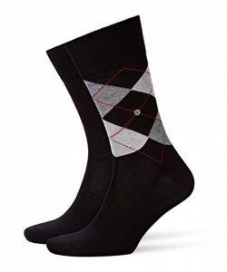 chaussette de marque homme TOP 10 image 0 produit