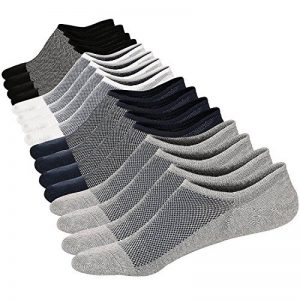 chaussette en coton TOP 8 image 0 produit
