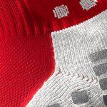 chaussette foot mi mollet TOP 4 image 1 produit