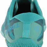 chaussette foot mi mollet TOP 7 image 2 produit