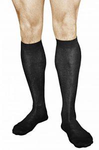 chaussette genoux homme TOP 13 image 0 produit