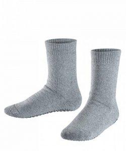 chaussette grise TOP 0 image 0 produit
