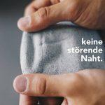 chaussette grise TOP 7 image 3 produit