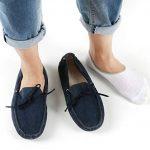 chaussette haute basket TOP 12 image 2 produit