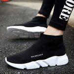 chaussette haute basket TOP 8 image 1 produit