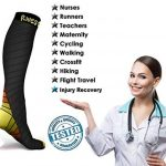 chaussette haute vélo TOP 10 image 2 produit