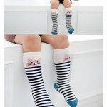 chaussette haute vélo TOP 7 image 2 produit