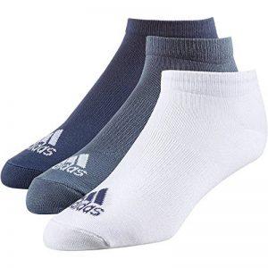 chaussette invisible adidas TOP 11 image 0 produit