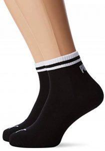 chaussette invisible adidas TOP 12 image 0 produit