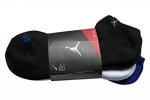 chaussette jordan homme TOP 10 image 0 produit