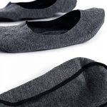 chaussette mocassin TOP 10 image 1 produit