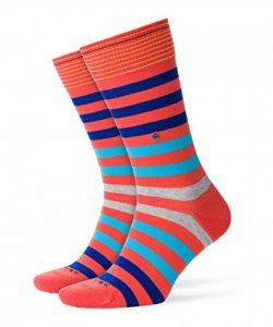chaussette multicolore homme TOP 10 image 0 produit
