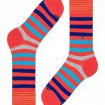 chaussette multicolore homme TOP 10 image 1 produit