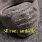 chaussette pour mocassin TOP 1 image 4 produit