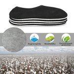 chaussette pour mocassin TOP 4 image 1 produit