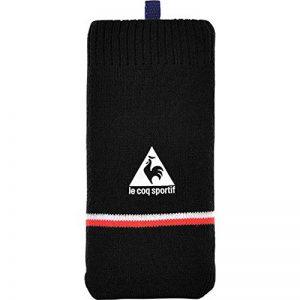 chaussette pour portable TOP 9 image 0 produit