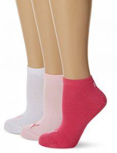 chaussette puma femme TOP 12 image 0 produit