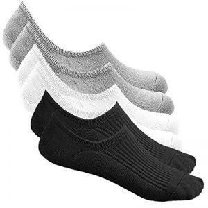 chaussette socquette homme TOP 11 image 0 produit