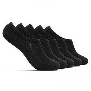 chaussette socquette homme TOP 4 image 0 produit