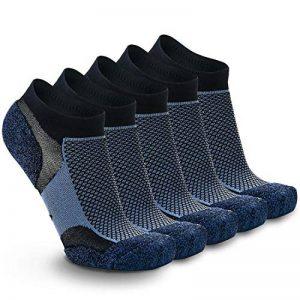 chaussette socquette homme TOP 8 image 0 produit