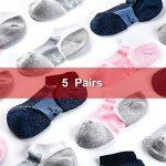 chaussette socquette homme TOP 8 image 1 produit