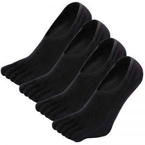 chaussette socquette homme TOP 9 image 0 produit