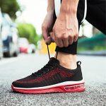 chaussette sport homme pas cher TOP 10 image 4 produit