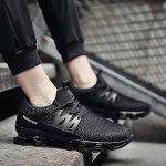 chaussette sport homme pas cher TOP 11 image 3 produit