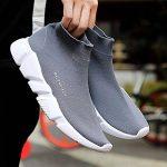 chaussette sport homme pas cher TOP 12 image 1 produit