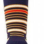 chaussette stance homme TOP 12 image 3 produit