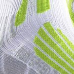 chaussette taille 46 TOP 1 image 3 produit